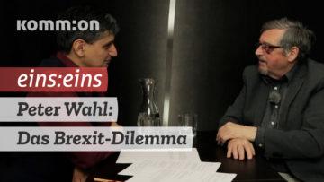 EinsEins_Brexit
