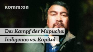 Mapuche_Thumb