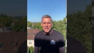 bunker:talk auf neuem Channel