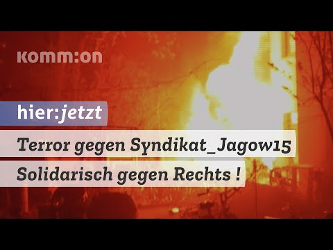 Privat: [ID: Jj4nm6hCYOA] Youtube Automatic
